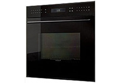 Wolf - SO302GB - Single Wall Ovens