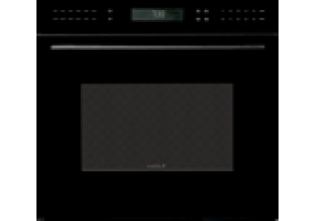 Wolf - SO30CMB - Single Wall Ovens