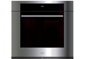 Wolf - SO30TMSTH - Built-In Single Electric Ovens