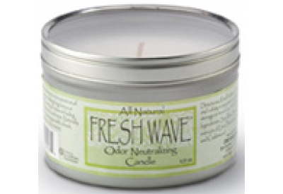 Fresh Wave - SOYCANDLE - Air Purifier Filters