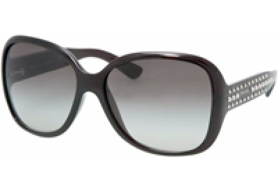 Prada - SPR 04MS 0AG3M1 - Sunglasses