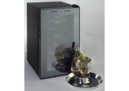 Avanti - SWC2800M-1 - Wine Refrigerators and Beverage Centers