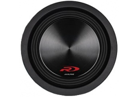 Alpine - SWR-8D4 - Car Subwoofers