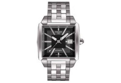 Tissot - T0050.507.11.061.00 - Mens Watches