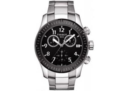 Tissot - T039.417.21.057.00 - Mens Watches