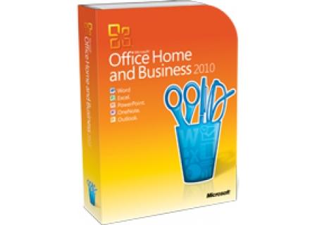 Microsoft - MSCD04770WI - Software