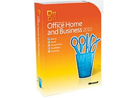 Microsoft - T5D01222 - Software