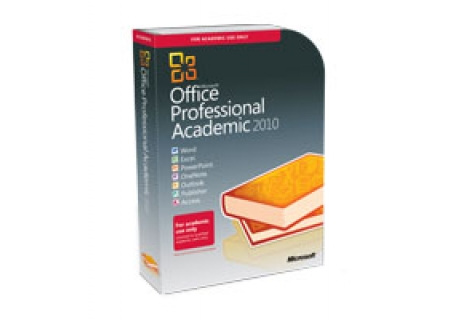 Microsoft - T6D-00123 - Software