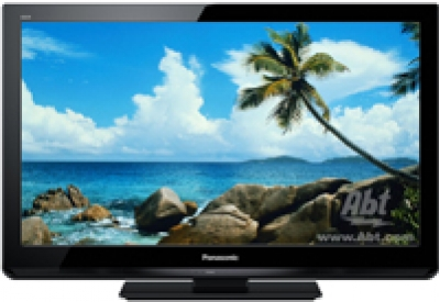 Panasonic - TC-L32U3 - LCD TV