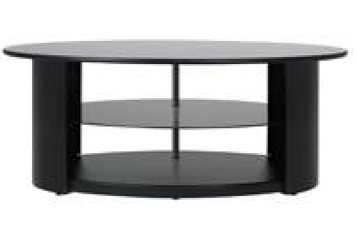 OmniMount - TORINO55 - TV Stands & Entertainment Centers
