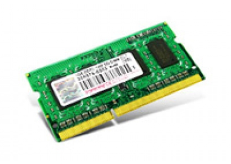 Transcend - TS512MSK64V3N  - Computer Hardware
