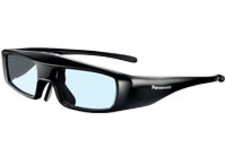 Panasonic - TY-ER3D4MU - 3D Accessories