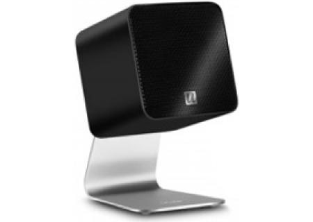 UFi - UCUBEDB - Computer Speakers