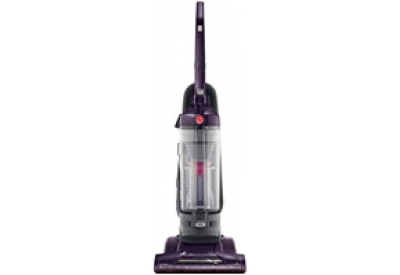 Hoover - UH70108 - Upright Vacuums