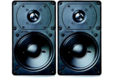 Definitive Technology - UIW55 - In Wall Speakers