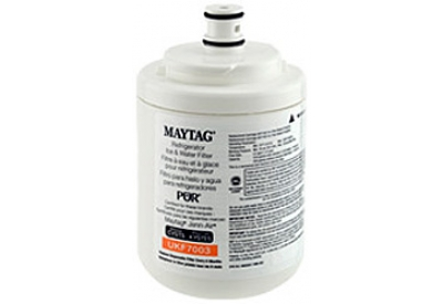Maytag - UKF7003 - Water Filters