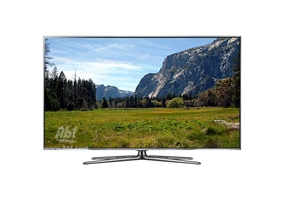 Samsung - UN60D8000 - LED TV