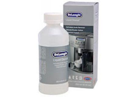 Delonghi Liquid Descaling Solution Urb100 Abt