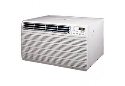 Friedrich - US08C10 - Wall Air Conditioners