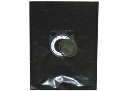 Bosch Tools - VAC023 - Vacuum Bags