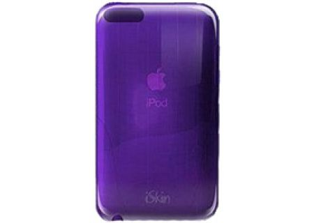 iSkin - VBST2GPE - iPod Accessories (all)