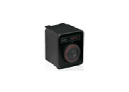 Audison - VCRA - Mobile Remote Controls