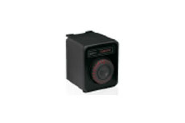 Large image of Audison Remote Sub Volume Control - VCRA