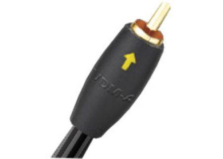 Audioquest - VDM-A - Digital Coax Cables