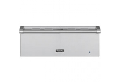 Viking - VEWD527SS - Warming Drawers