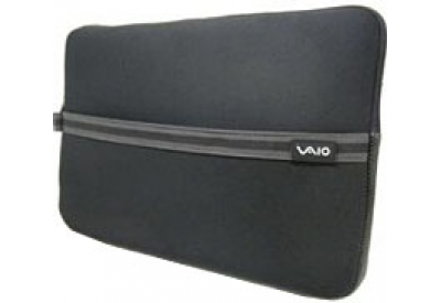 Sony - VGP-AMN1C15/B - Cases And Bags
