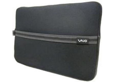 Sony - VGP-AMN1C14/B - Cases & Bags