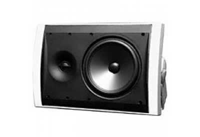 Boston Acoustics - VOYAGER7 - Outdoor Speakers