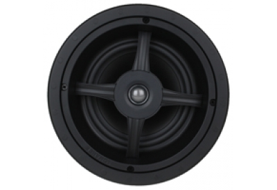 Sonance - VP61RTL - In Ceiling Speakers