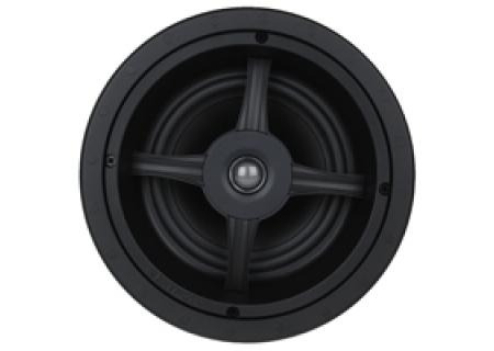 Sonance - VP61RTL - In-Ceiling Speakers