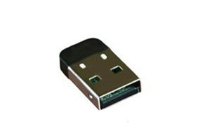 Interlink Electronics - VP6494 - Networking & Wireless
