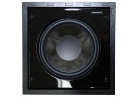 Sonance - VP85SW - In Wall Speakers