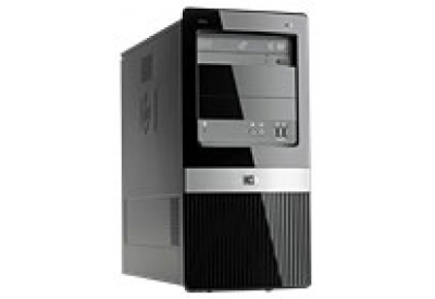 HP - VS925UTABA - Desktop Computers