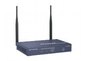Netgear - WAG102NA - Networking & Wireless