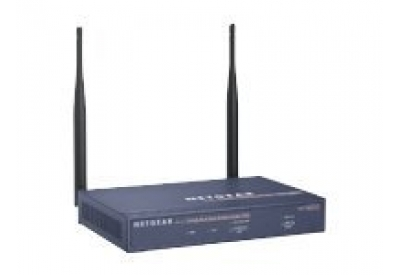Netgear - WAG102NA - Networking Accessories