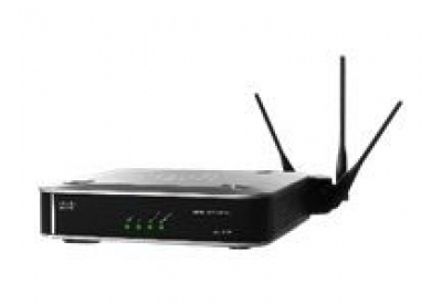 Cisco - WAP4410N - Networking & Wireless