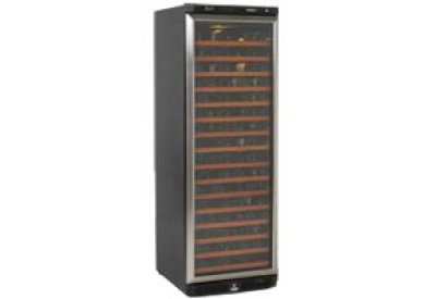 Avanti - WCR682SS - Wine Refrigerators and Beverage Centers