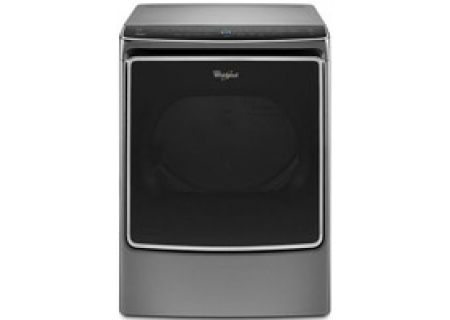 Whirlpool - WED9500EC - Electric Dryers