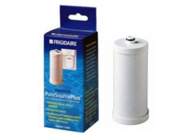 Frigidaire - WFCB - Water Filters