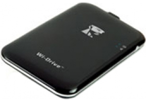 Kingston - WID/16GBZ - External Hard Drives