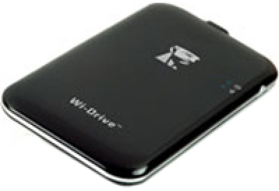Kingston - WID/32GBZ - External Hard Drives