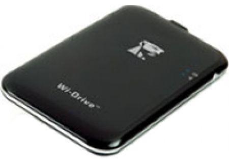 Kingston - WID/16GBZ - External Hard Drives