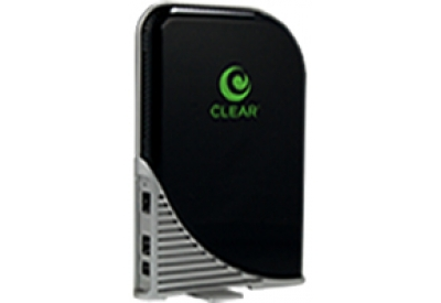 CLEAR - WIXB175 - Networking & Wireless