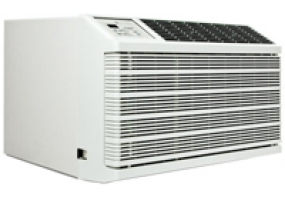 Maytag - WS12C30 - Wall Air Conditioners