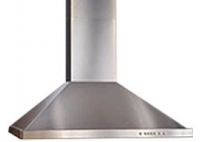 Best - WT32I482SB - Wall Hoods