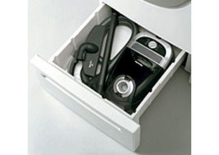 Miele - 12996073USA - Washer & Dryer Pedestals